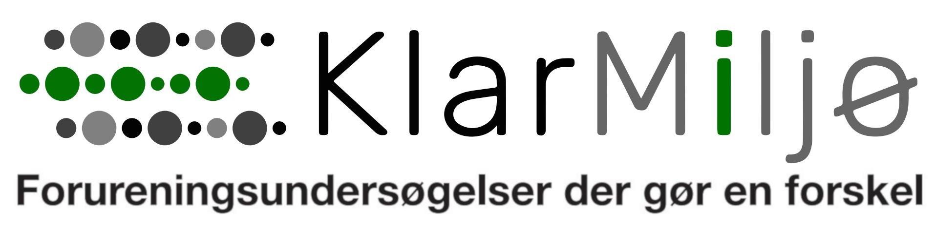 KlarMiljø.dk